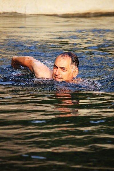 B&B con piscina a Pontremoli: il lago Palino