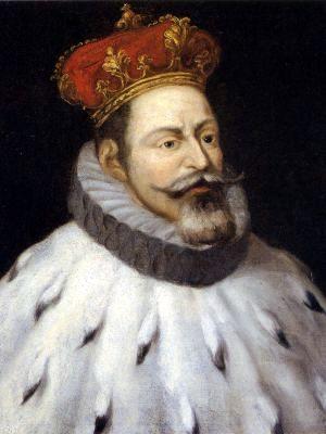 Giovanni Battista Lomellini
